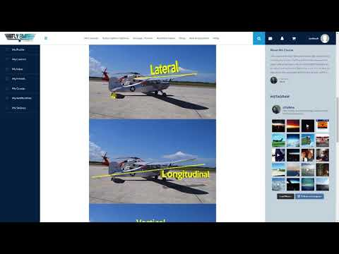 How to Use the FREE 2018 Private Pilot Ground School