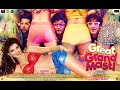 Great Grand Masti Official Trailer Riteish Vivek Aftab Urvas
