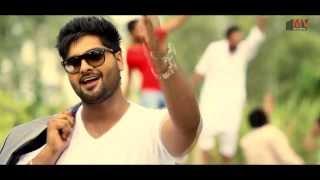 Yaraan Nu | Navv Inder | Desi Routz | MV Records | Brand New Punjabi Song