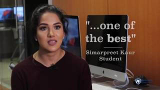 Information Sciences and Technology (IST)