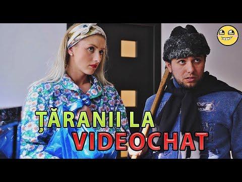 Xxx Mp4 LA VIDEOCHAT 😂 3Chestii 3gp Sex