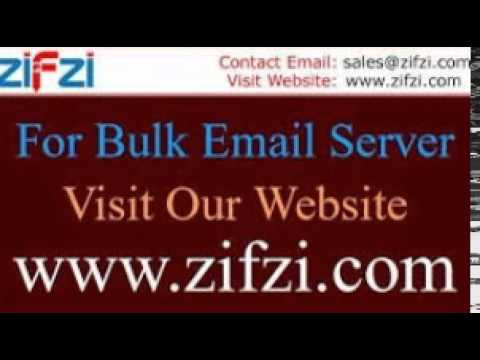 International Email Lists, Global Email List, Database-Bulk-Mailing :04