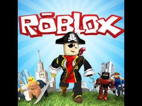 Roblox : Easiest way to get lots of tix.