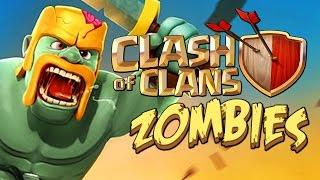 Zombie Custom Map Family Guy on custom nazi zombies, call duty black ops zombies all maps, battletech maps, black ops 2 zombies maps, custom zombies tmg, custom zombies airport, custom zombies rocket base 10, custom cod zombies, star wars miniatures maps,