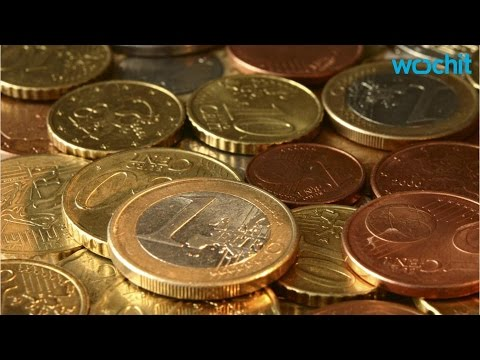 Italy Seizes 556,000 Euros in Fake Coins Minted in China