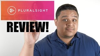 Pluralsight Review - Dev Training and Much More! Worth It?