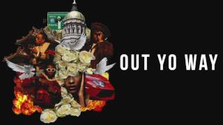 Migos - Out Yo Way [Audio Only]