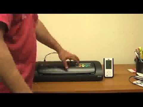 ─►Review Cheap Home Laminating Machine For Sale