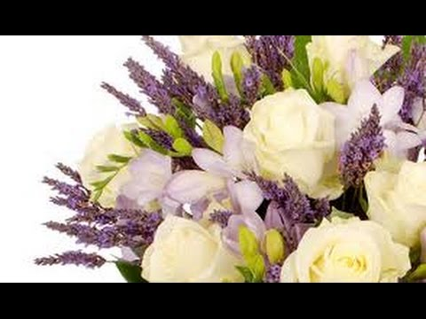 best flower delivery -  best flower delivery nyc