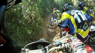 Trilha De Moto - Enduro Lpn #76 - Jundiaí 30-09-2012.