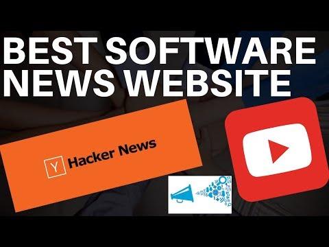 BEST SOFTWARE NEW WEBSITE