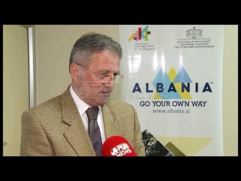 Ora News – Shqipëria 360 gradë, ture virtuale përmes Google Street View