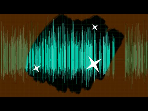 How to CLEAN UP Voice Overs in Premiere Pro with Adobe Audition
