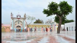 Peer Baba Muraad Shah Ji