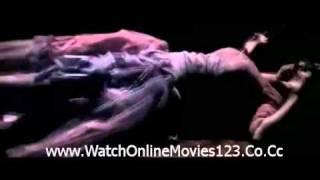 YouTube   Haunted 3D Hindi Movie 2011   DVDRip Part 5