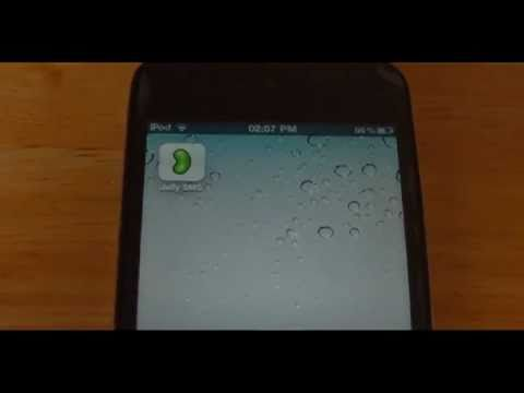 How to send free texts on iPod touch iPhone iPad & Android