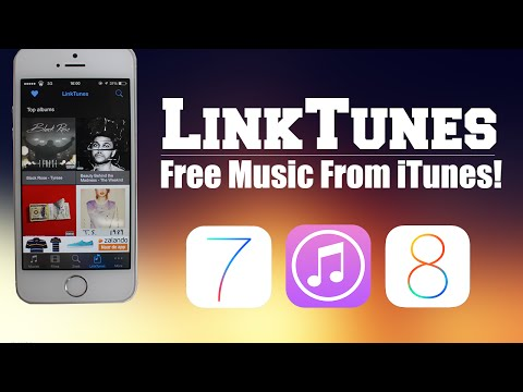 iOS 7 & 8.4: How to Download FREE iTunes Store App MUSIC to iPhone, iPad, iPod