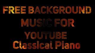 Non+Copyrighted+Sad+Background+Music Videos - 9tube tv