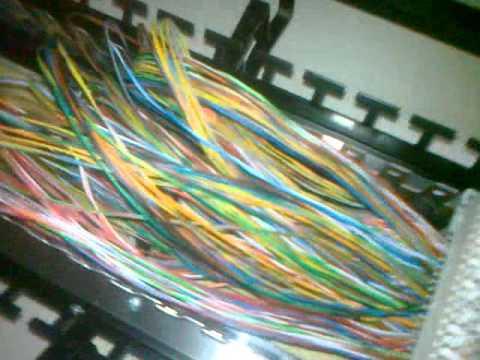 my worck telephone cable bangladesh 99145711 oman