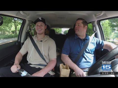 Carpool Conversation returning to WANE-TV next Thursday