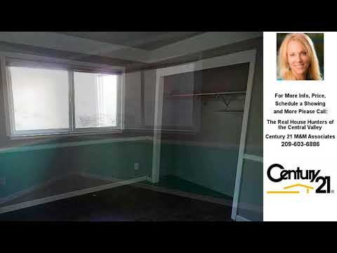 2704 Wickman Ct, Modesto, CA Presented by The Real House Hunters of the Central Valley.