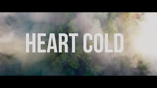 Kali The Goon - Heart Cold ( OFFICIAL MUSIC VIDEO )