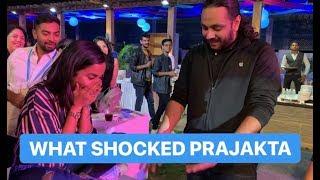 Not A Card Trick ft. MostlySane | Karan Singh Magic