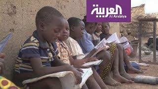 تدهور الوضع الأمني في الساحل الأفريقي