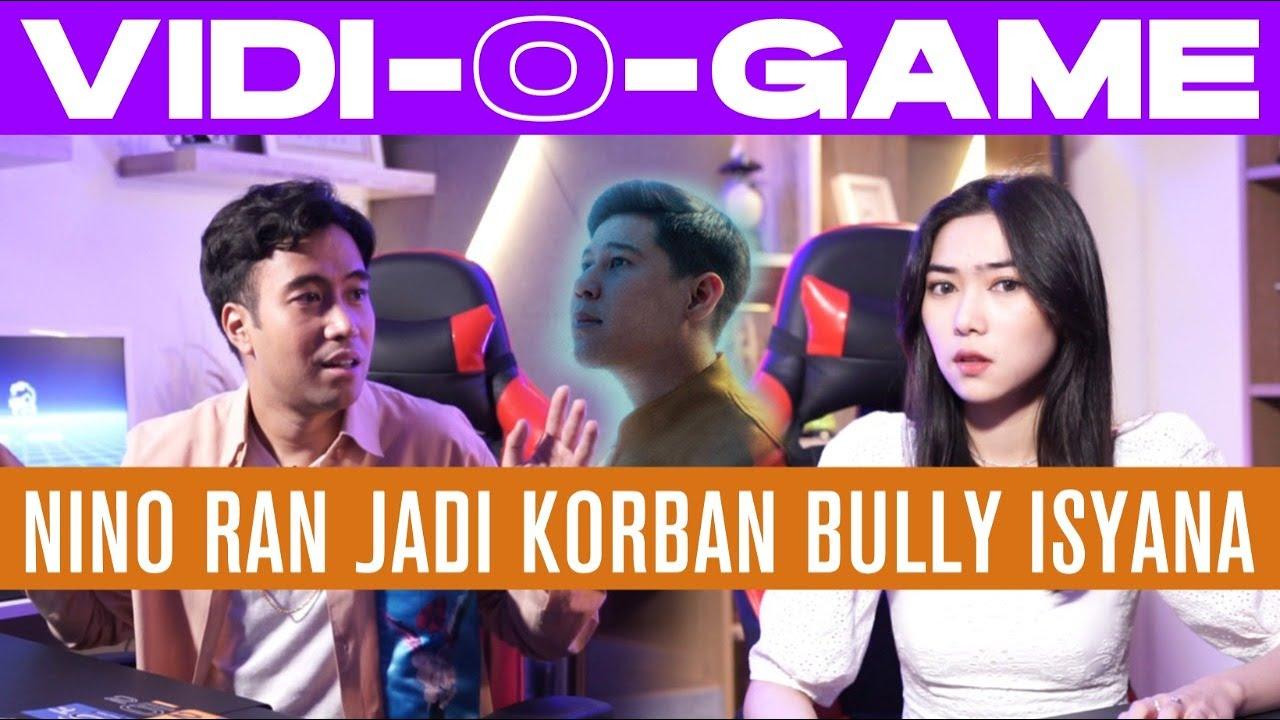 Download Vidi-O-Game : Vidi & Isyana kuak kejahatan Nino RAN MP3 Gratis