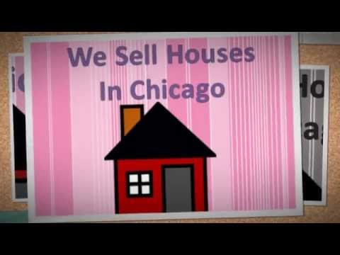 We Sell Houses in Chicago | (708) 401-8647 | Cheap houses for sale