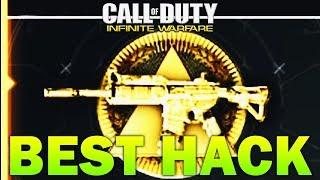 BEST HACK YET - New Epic Weapon Kit Quartermaster Hack Supply Drop Opening