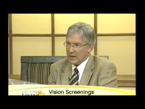 Children's Vision Screenings & Eye Exams -Diagnosed or Misdiagnosed ADHD, Dyslexia, etc.