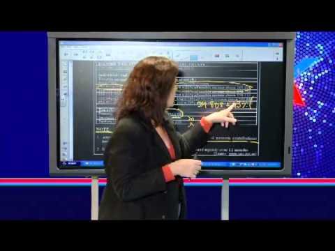 Revising Finance (Live)