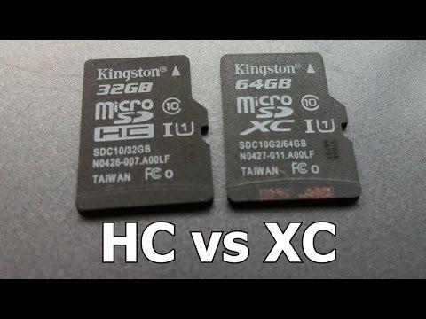 A6000: XAVC-S video Recording problem