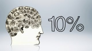 Move a penny with your mind!  Energy Transfer Challenge: collective telepathy or simple science?
