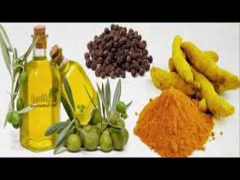 Mix These 3 Ingredients And Never Fear Cancer Or Any Tumors