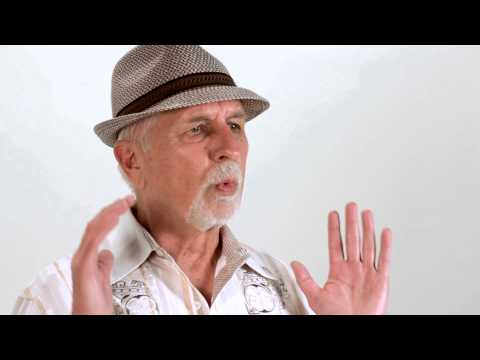 Hank Blank - Don't Let Business Cards Weaken Your Personal Brand