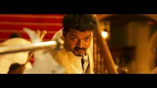 Sarkar - Exclusive Promo 7 [Tamil]   Thalapathy Vijay   Sun Pictures   A.R Murugadoss   A.R. Rahman
