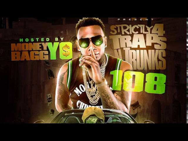 Moneybagg Yo - For a Minute