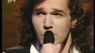 Download Dincolo de nori - Romania 1994 - Eurovision songs with live orchestra