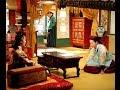 Ptv Drama Nageen In Urdu Dae Jang Geum mp3