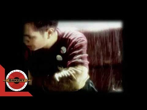 Download Audy - รอจนกว่า [Official Music Video] MP3 Gratis