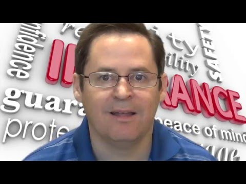 Why Renters Insurance | Call 480-491-8585 In AZ or CA | How To Series #6