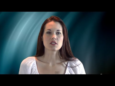 The Secret to Overcoming Your Problems - Teal Swan