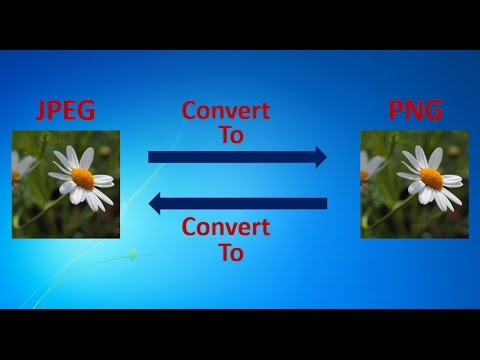 Convert image | JPEG to PNG | JPG to PNG | PNG to JPEG | PNG to JPG | Zamzar | File Converter