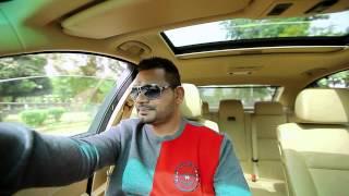 Prabh Gill - Hostel # 1 [Official Promo]