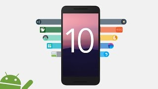 10 Cool New Android Apps You Don