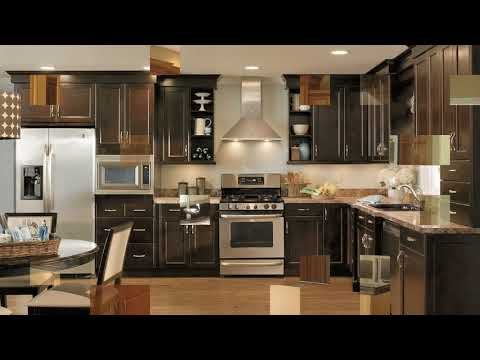 LOOK THIS!!! 40 BEST DESIGN KITCHEN INTERIOR FOR YOUR INSPIRATIONS
