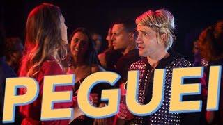 220v V1 - EP02 - PEGUEI - Humor Multishow