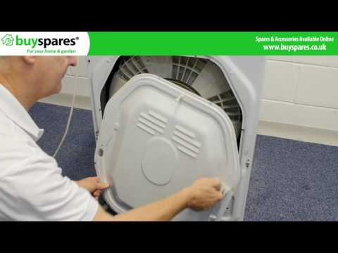 How to Remove Bra Wires and Other Objects from Washing Machines
